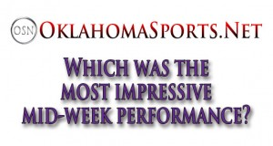OSN-Poll-Graphic-Best-Mid-Week-Performance