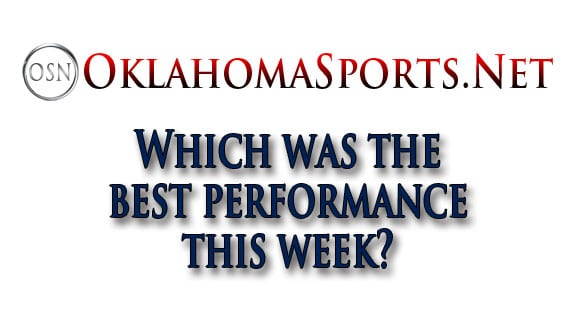 OSN-Poll-Graphic-Best-Performance-This-Week