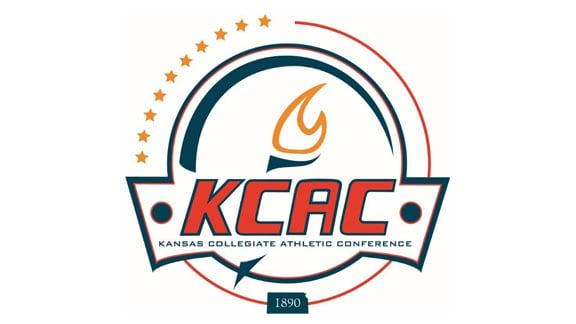 OSN-KCAC