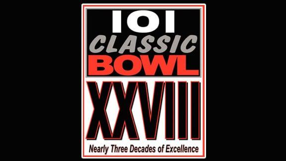 OSN-Classic-Bowl-28-Logo-A