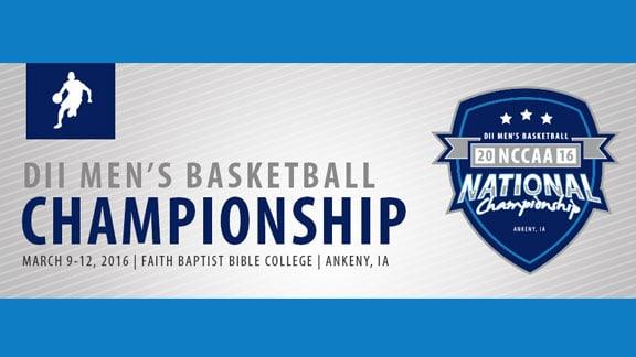 OSN-NCCAA-MBB-D-II-Championship-Logo