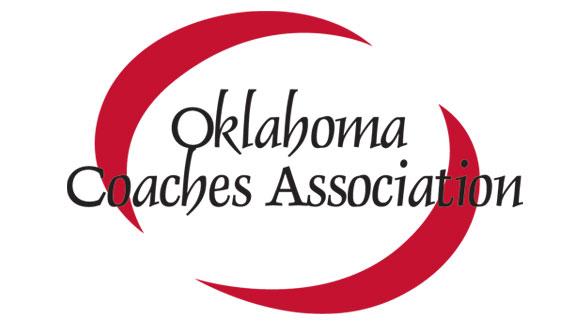 OSN-OCA-Logo