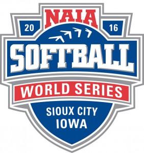 NAIA-Softball-World-Series-2016-WEB