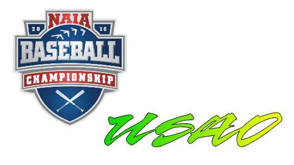 NAIA-Baseball-2016-USAO-A