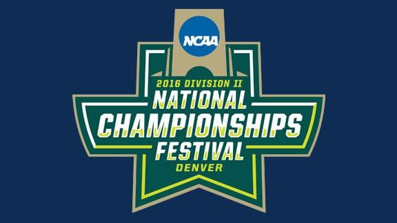OSN-NCAA-Logo-2016-D-II-Festival
