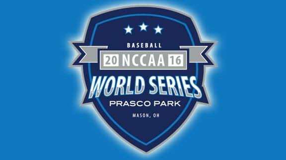 OSN-NCCAA-Baseball-2016