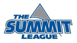 OSN-Summit-League-Primary
