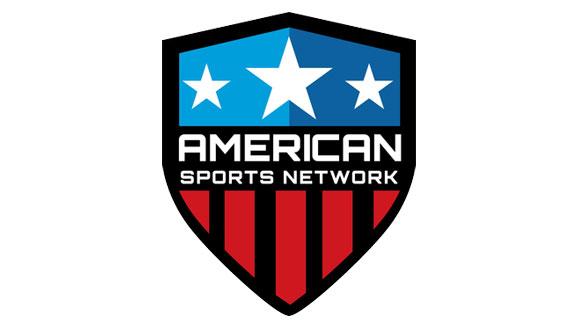 AmericanSportsNet-Logo
