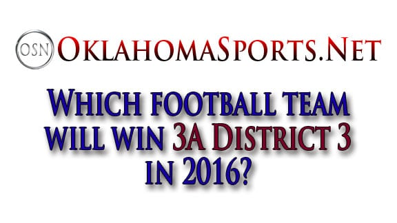 OSN-Poll-Graphic-3A-District-3-2016