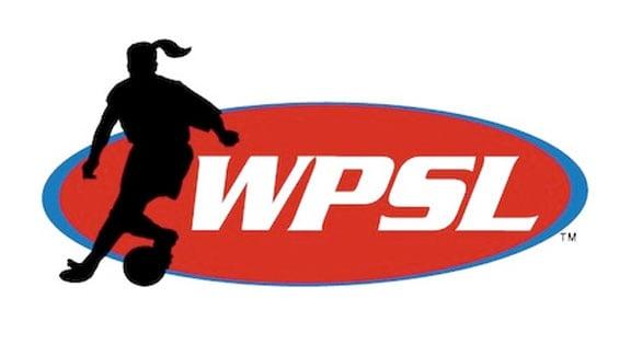 WPSL-Logo