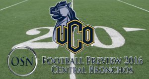 OSN-Football-2016-Preview-UCO