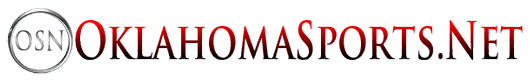 OklahomaSports.Net