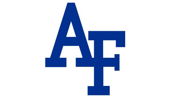 USAFA-Logo