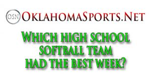 OSN-Poll-Graphic-HS-Softball-Best-Week