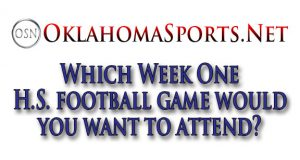 OSN-Poll-Graphic-Week-One-Football-Want-to-Attend
