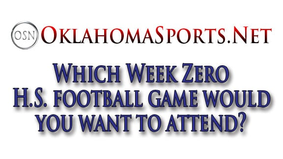 OSN-Poll-Graphic-Week-Zero-game-to-attend