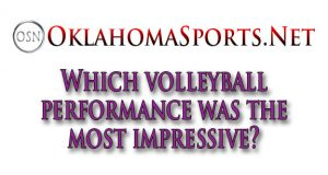 OSN-Poll-Graphic-Most-Impressive-Volleyball-Performance