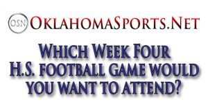 osn-poll-graphic-week-four-game-attend