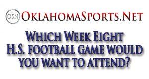 osn-poll-graphic-week-eight-high-school-football-game