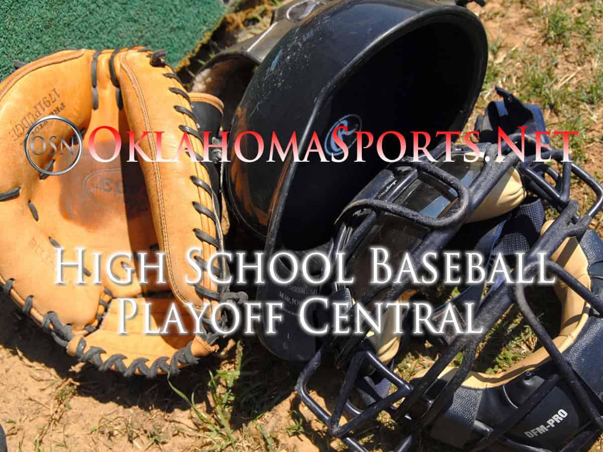 High-School-Playoff-Central-Baseball-2017