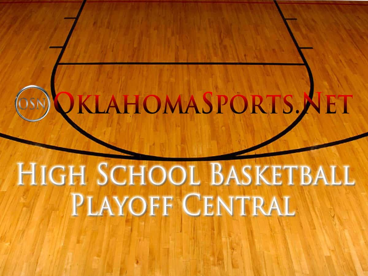 High-School-Playoff-Central