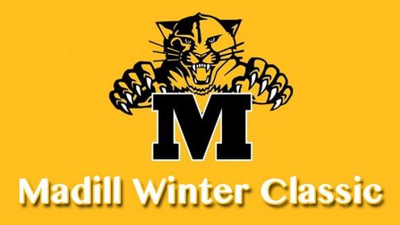 madill-winter-classic
