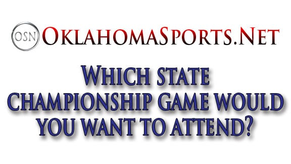 osn-poll-graphic-state-championship