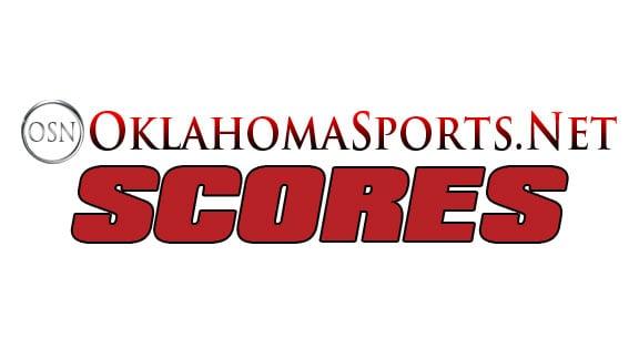 osn-scores