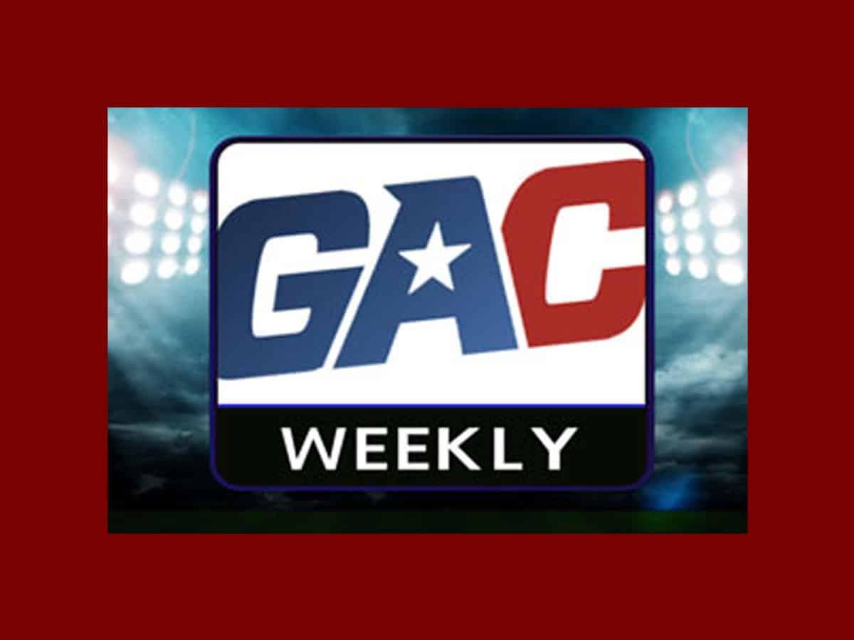 GAC-Weekly-1200-Red