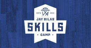 jay-bilas-skills-camp-1