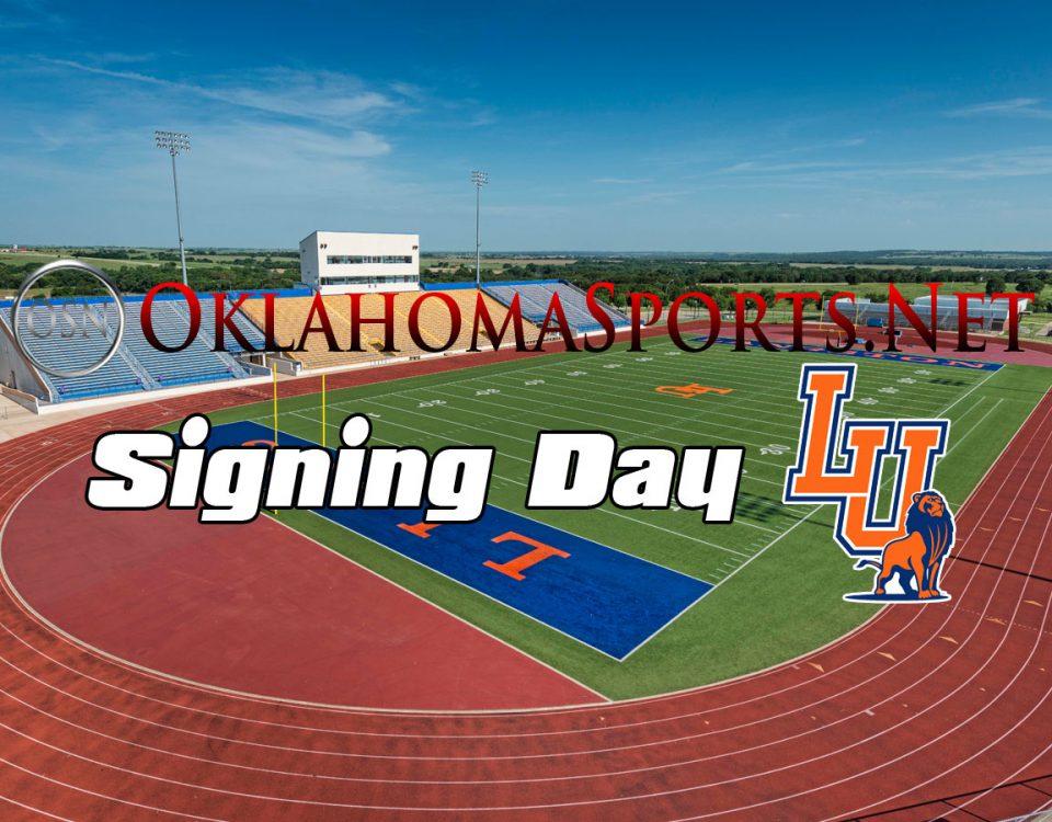 Signing-Day-2017-LU