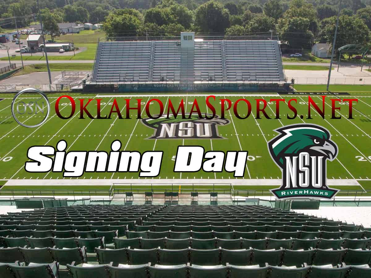 Signing-Day-2017-NSU
