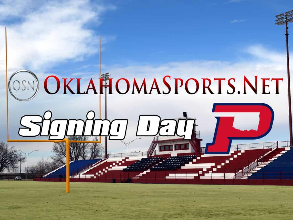 Signing-Day-2017-OPSU