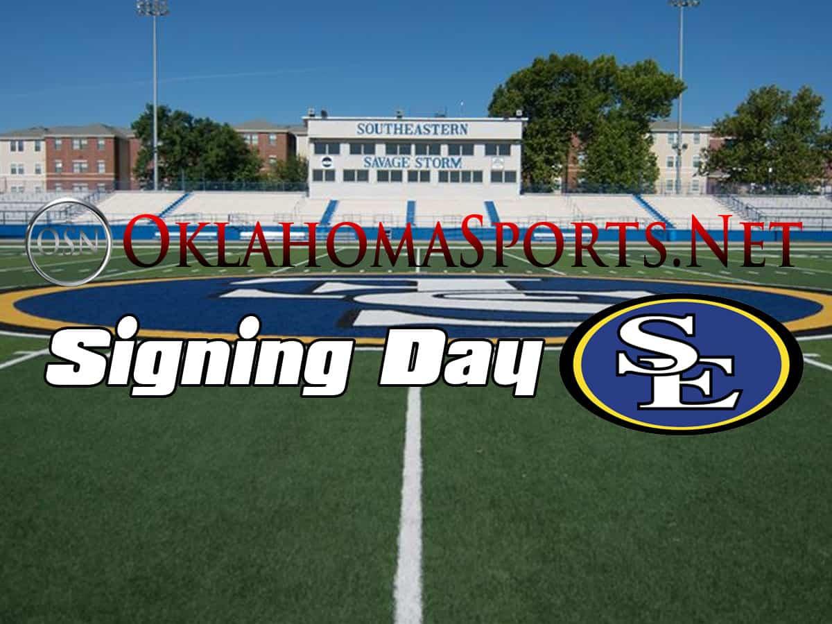 Signing-Day-2017-SOSU
