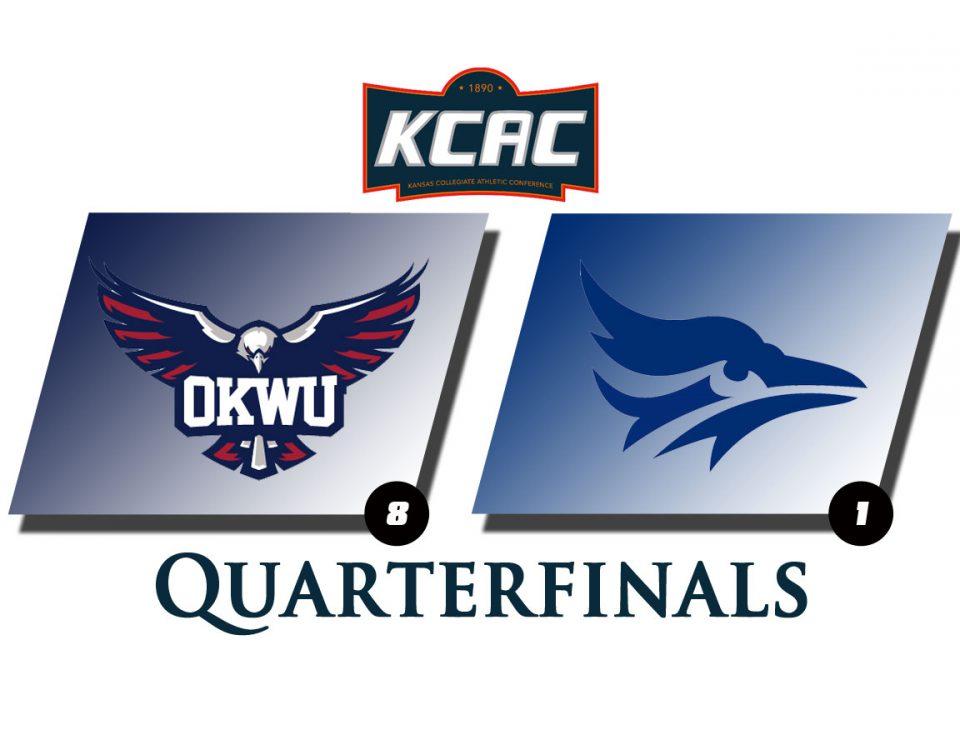KCAC-OKWU-Tabor-2017