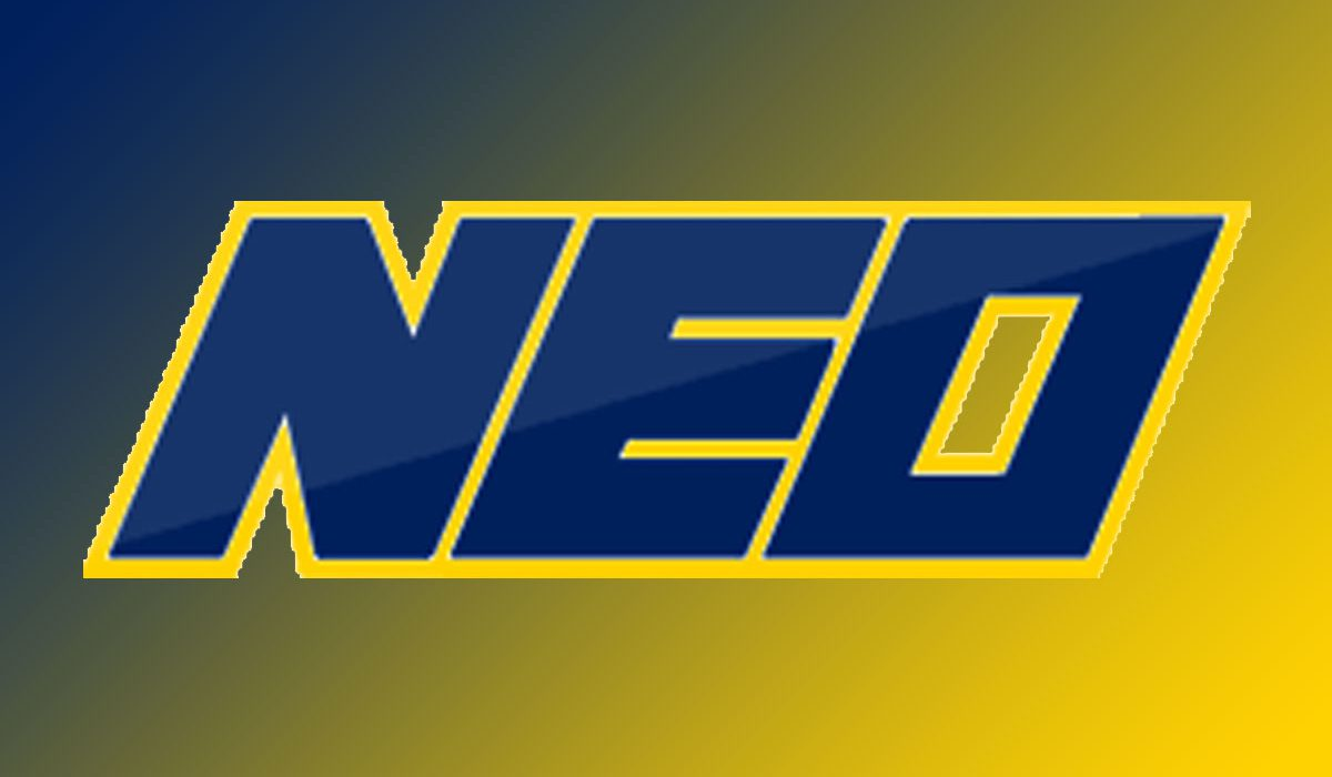 NEO Championship Wrestling
