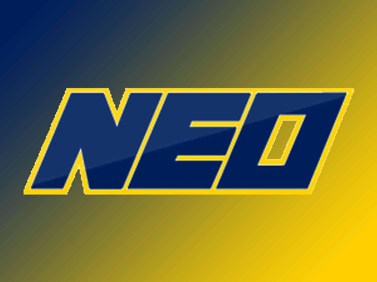 NEO-Logo-B