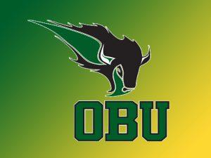 OBU-Gradient-1-1200x900