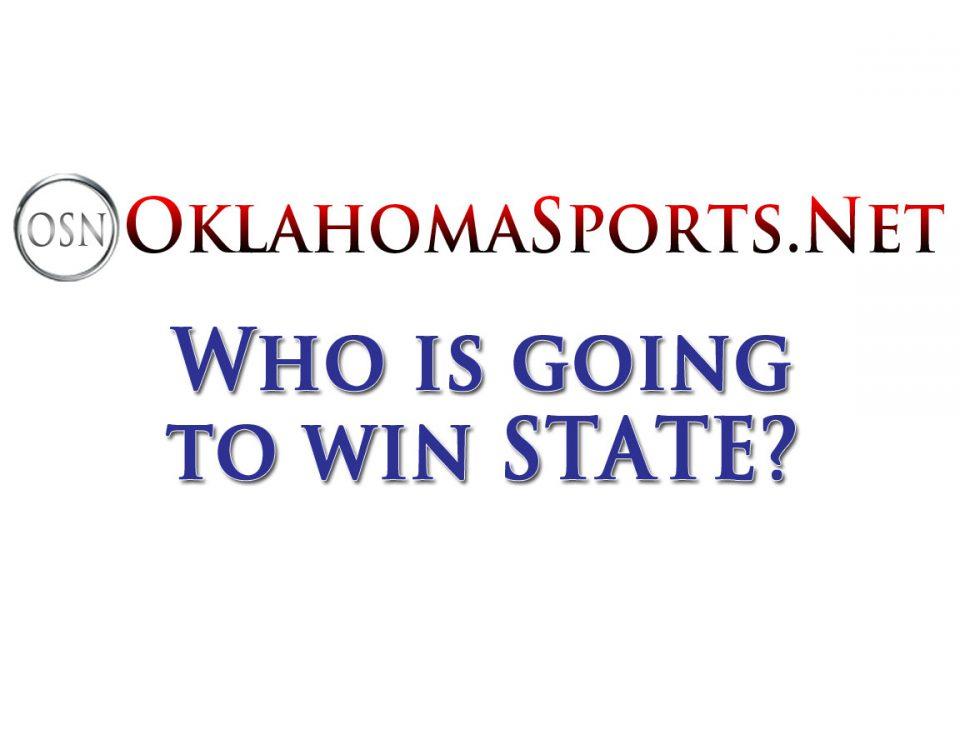 OSN-Polls-1200x900-Win-State