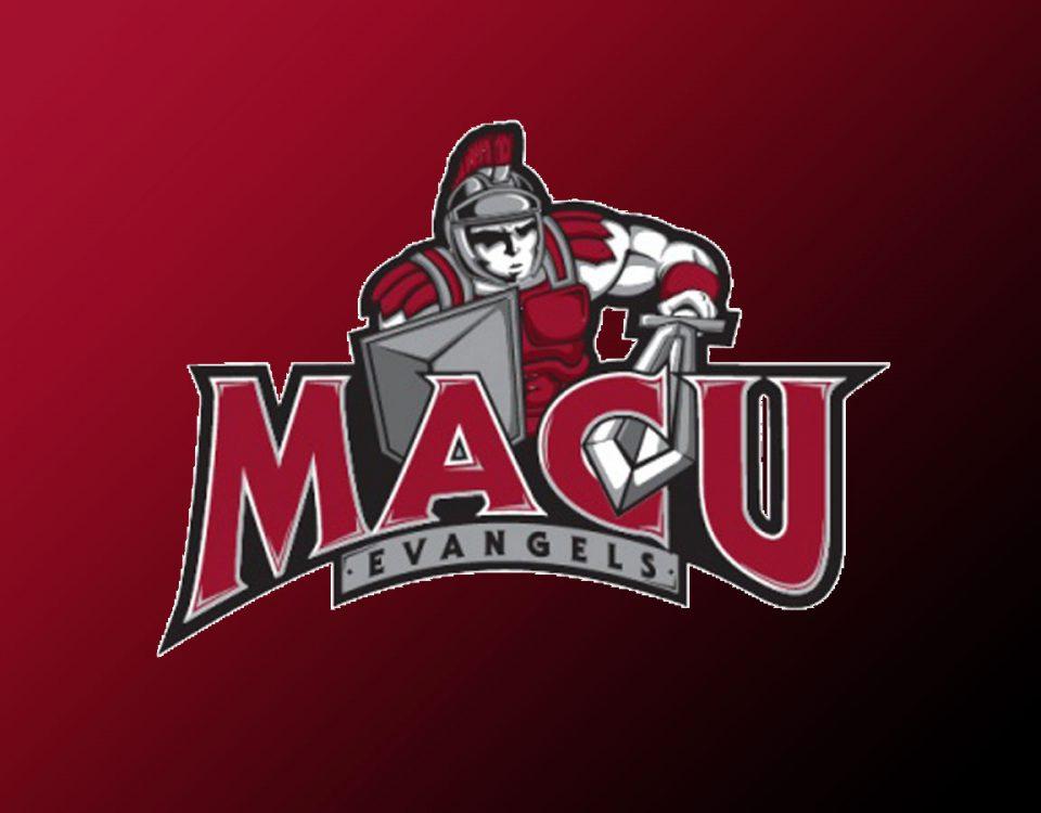 MACU-Gradient-Black-1200x900