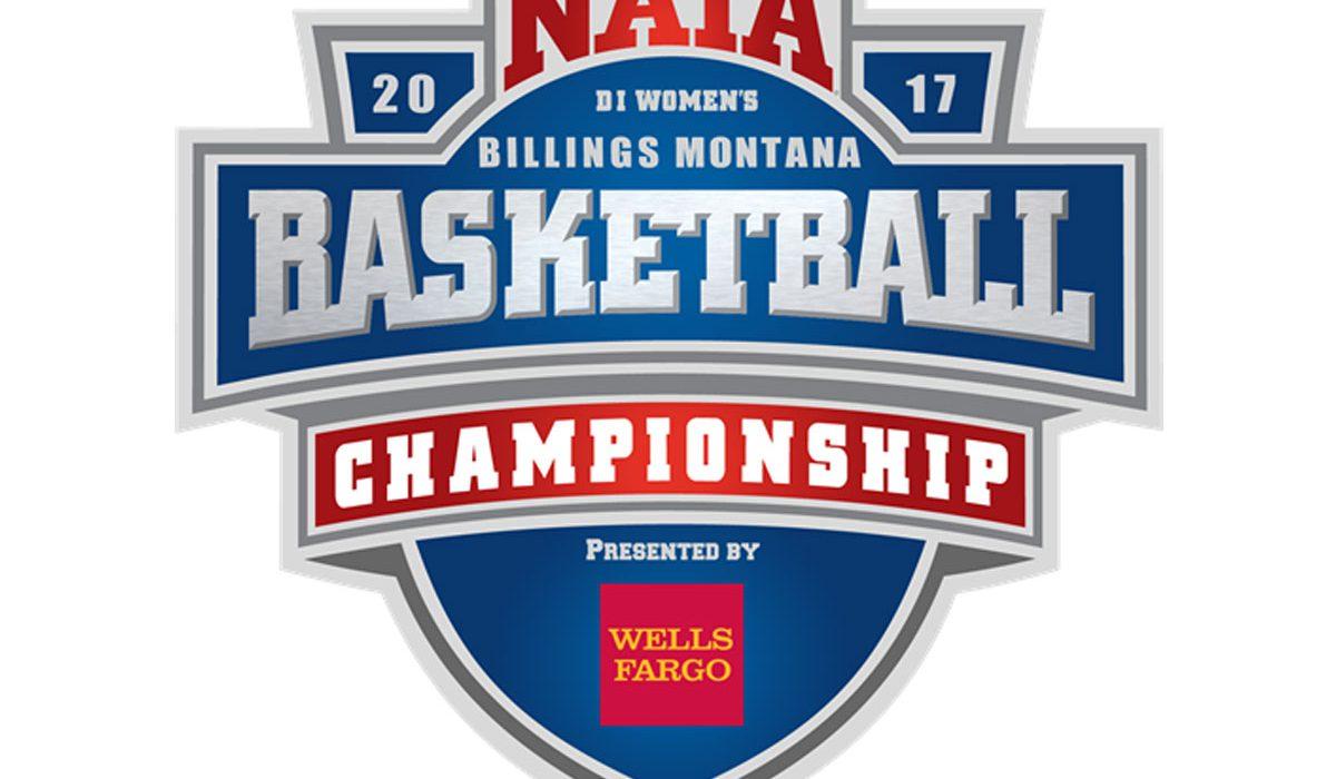 NAIA-WBB-Tournament-2017-Logo