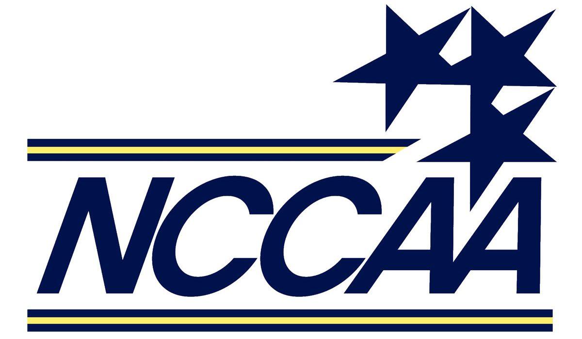 NCCAA-White-1200