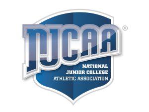 NJCAA-Logo-1200