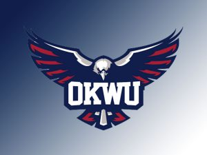 OKWU-Gradient-Blue-1200x900