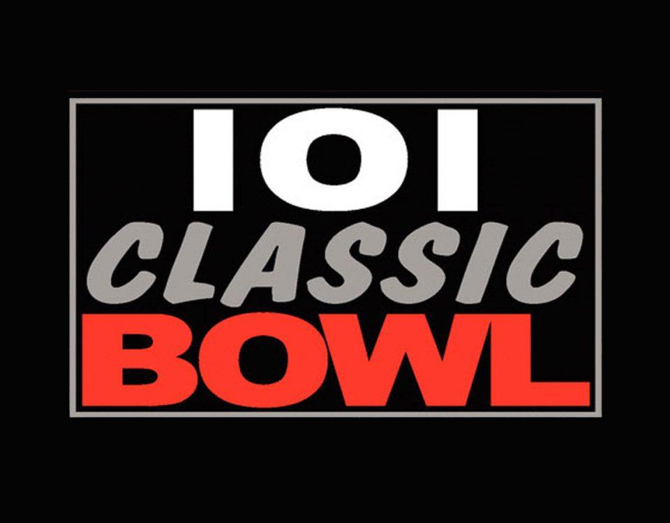 101-Classic-Bowl-Logo-Generic