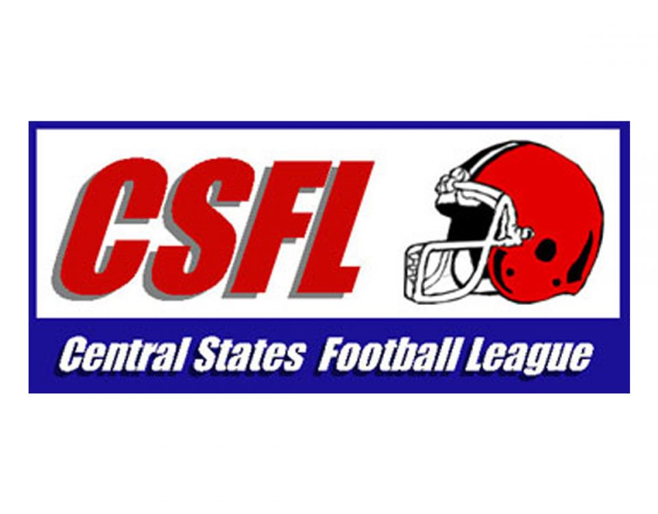 CSFL-Logo-1200