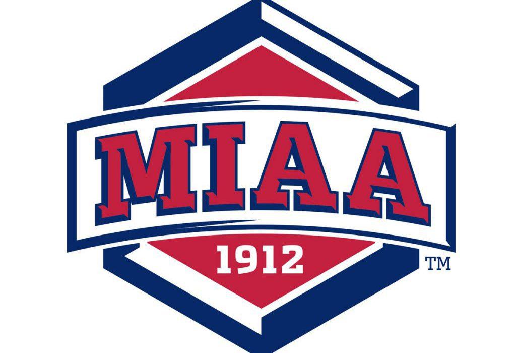 OSN-MIAA-Logo-1200-1024x768-1024x768
