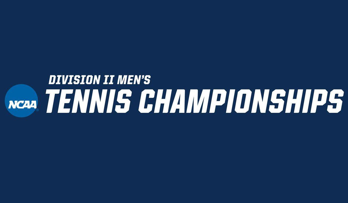 NCAA-D-II-Mens-Tennis-2017