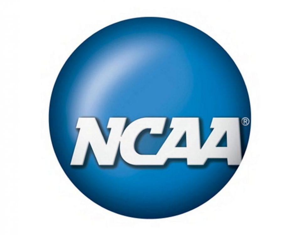 NCAA-Logo-1200-1024x768
