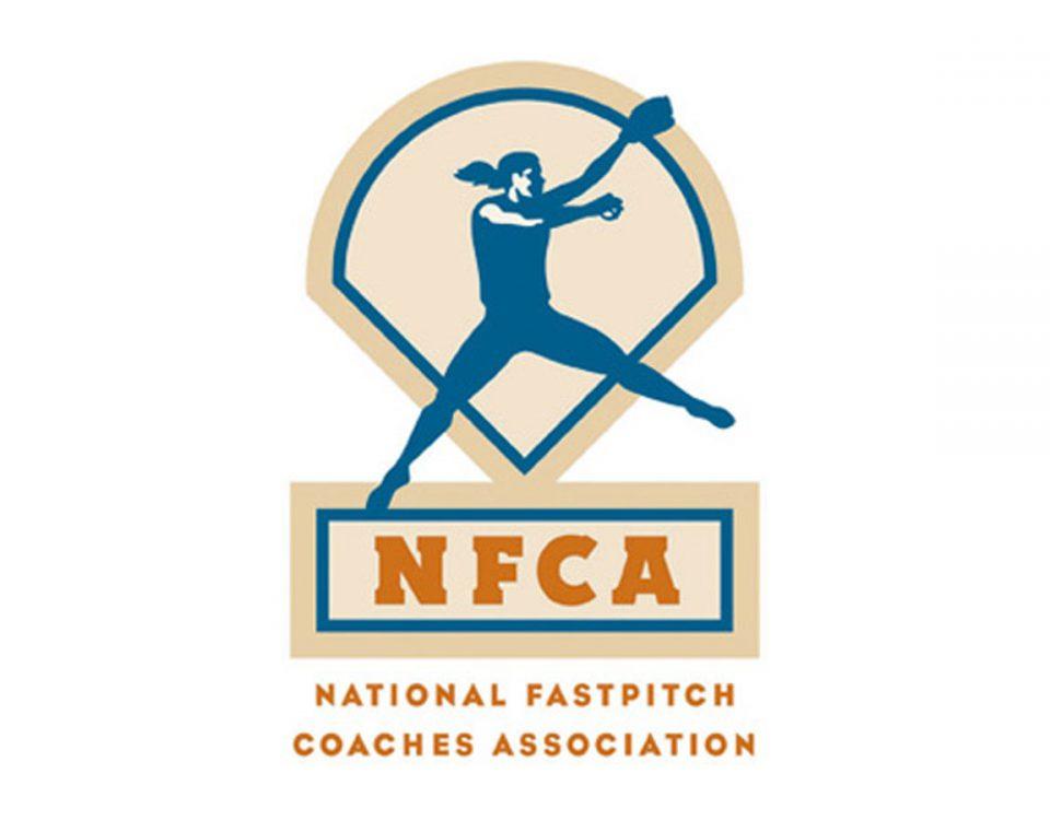 NFCA-Logo
